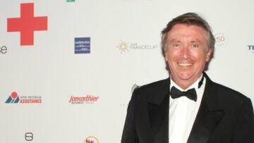 Jacques Legros interdit The Voice à son fils, chanteur «phénomène» comme Grégory Lemarchal