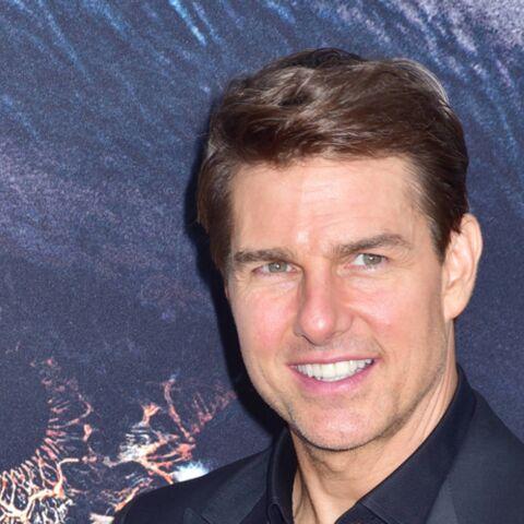 La blessure de Tom Cruise pendant Mission Impossible est bien plus grave que prévu