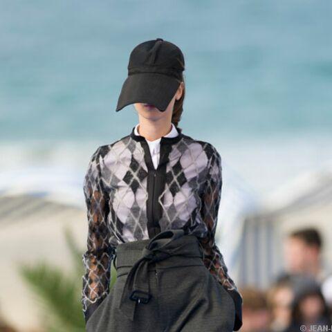 Dinard fête la mode