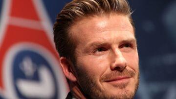 David Beckham et le PSG ont tenu leurs promesses