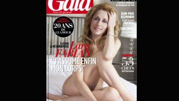 Gala n°1036 du 17 au 24 avril 2013