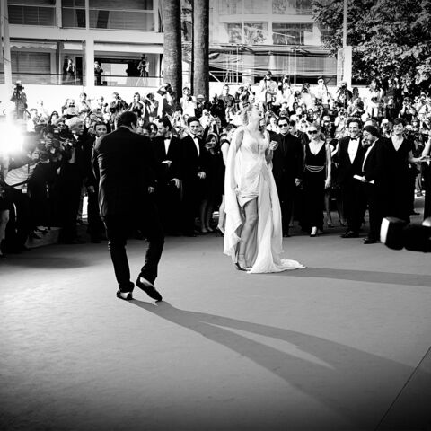 Cate Blanchett, Marion Cotillard, Joaquin Phoenix: le casting cannois