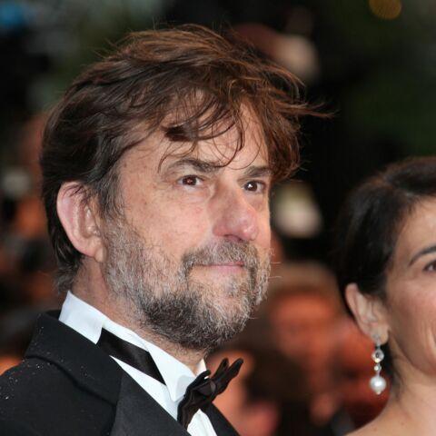 Nanni Moretti et Gus Van Sant visent une 2e Palme d'Or