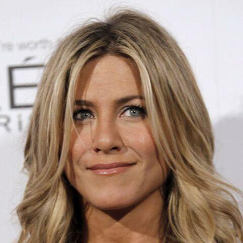 Jennifer Aniston avoue avoir essayé le Botox