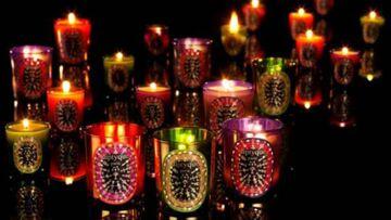 Shopping Noël – Candides candles