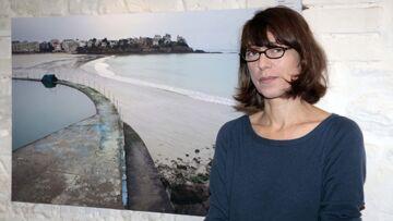 Kate Barry: ses obsèques auront lieu jeudi, à Paris