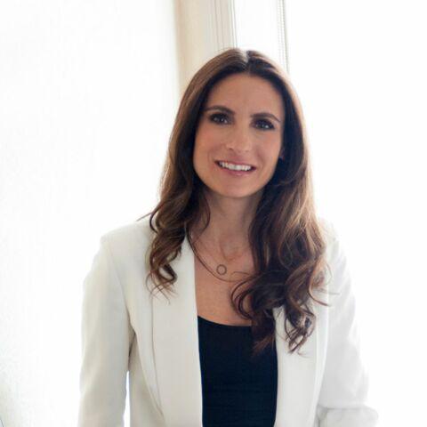 Cécile Reinaud, fondatrice de Séraphine: «Kate a une aura formidable»