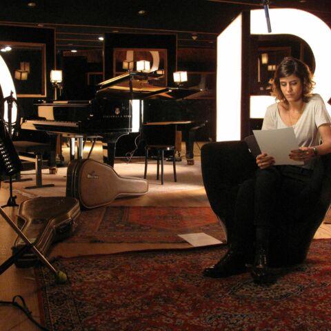 Daniel Balavoine: sa fille Joana sort de l'ombre