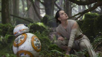 Star Wars le réveil de la Force: la saga reprend son souffle