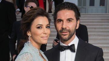 Eva Longoria a épousé José Antonio Bastón au Mexique