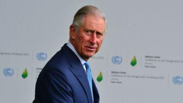 Prince Charles, l'espion de la couronne britannique