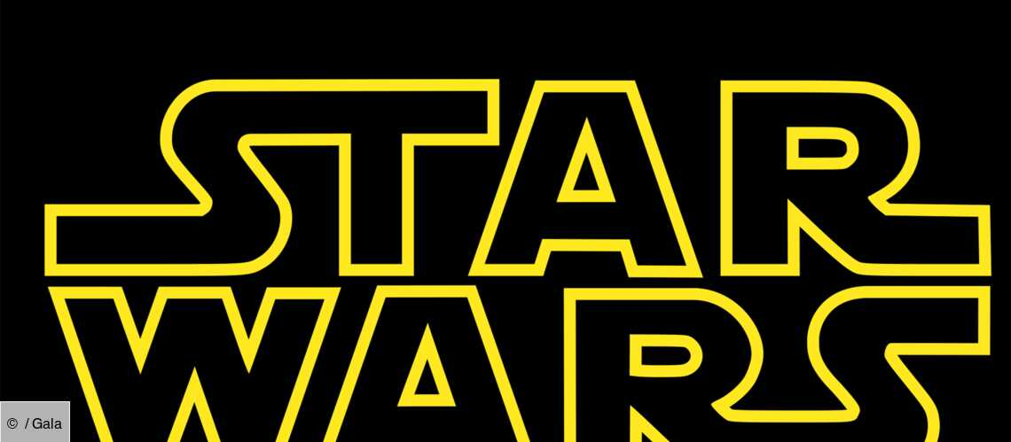 Star Wars Dans Quel Ordre Voir Les Films Gala