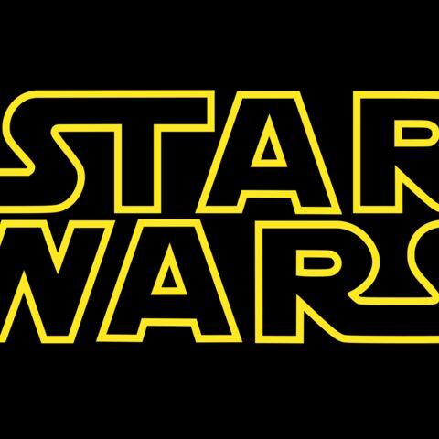 Star Wars: dans quel ordre voir les films?