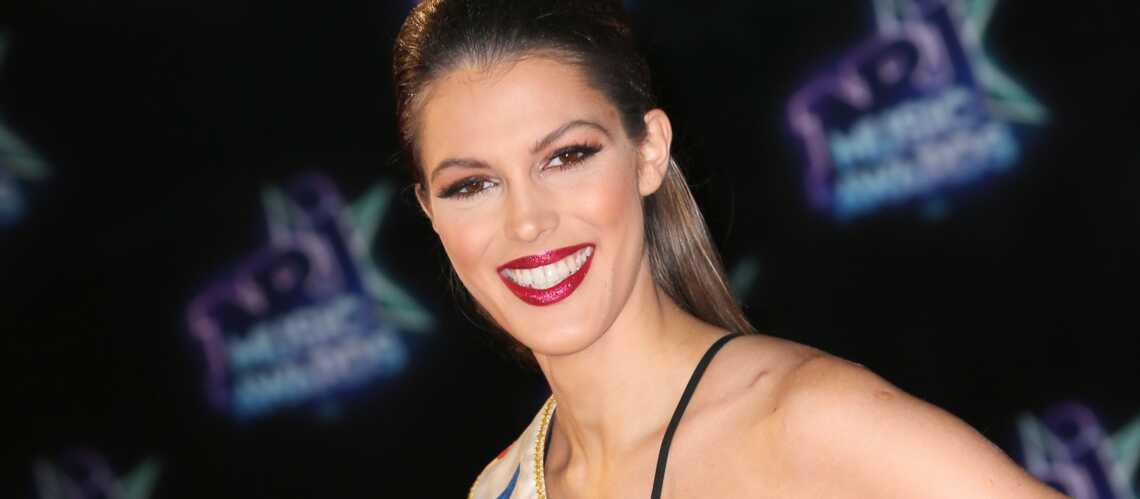 Miss France 2017: leurs astuces maquillage pour résister aux inévitables larmes