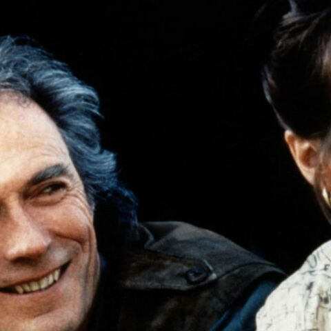 SAGA – Ils se sont aimés le temps d'un tournage: Meryl Streep et Clint Eastwood