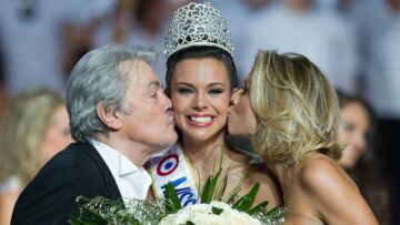 PHOTOS – Miss France: les reconversions les plus inattendues