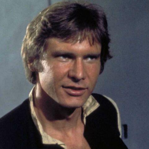 Harrison Ford de retour pour un 7e Star Wars
