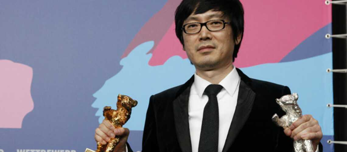 Berlinale: «Black Coal, Thin Ice» remporte l'Ours d'or