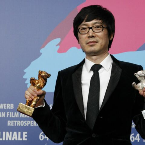Berlinale: « Black Coal, Thin Ice » remporte l'Ours d'or