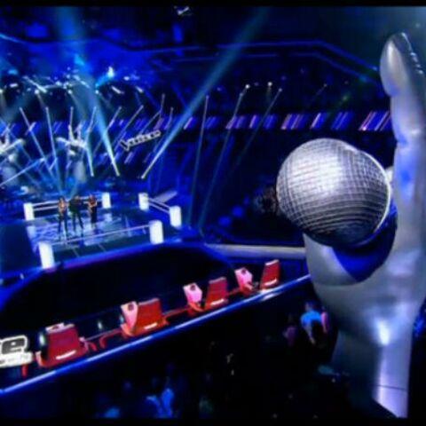 The Voice: place aux battles
