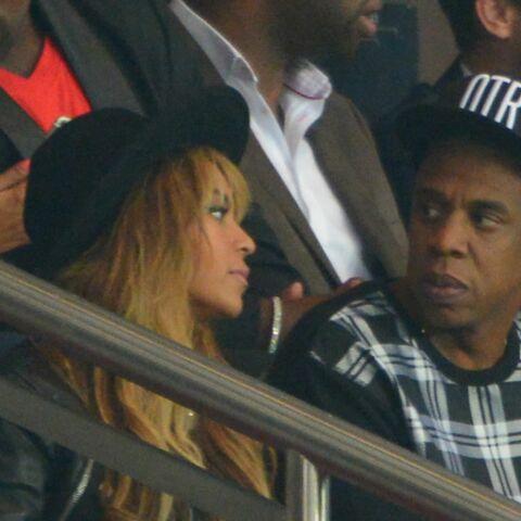 PSG-Chelsea: Après Rihanna, Beyoncé, DiCaprio, quels vip au Parc des Princes ce soir?