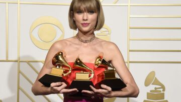 Taylor Swift répond à Kanye West, Kendrick Lamar enflamme la scène