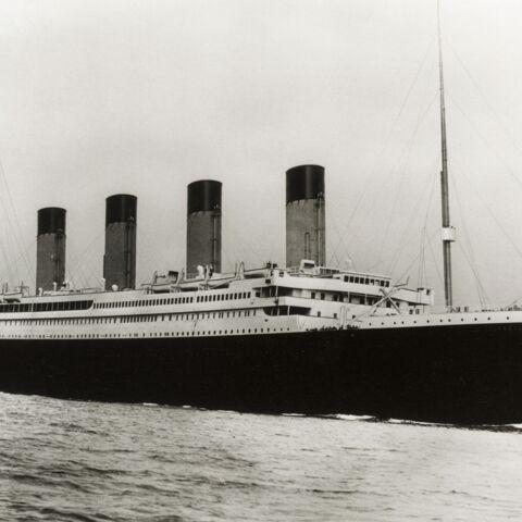 Titanic II, le rêve d'un milliardaire