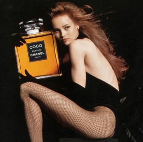 Plus Parfums Gala Photos Iconiques Égéries Les 10 – De JuKcTl13F