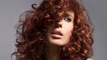 Cheveux bouclés: comment en prendre soin et les sublimer