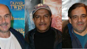 Pascal Légitimus, Bernard Campan, Didier Bourdon («Les Trois frères»): qui sont les femmes des Inconnus?