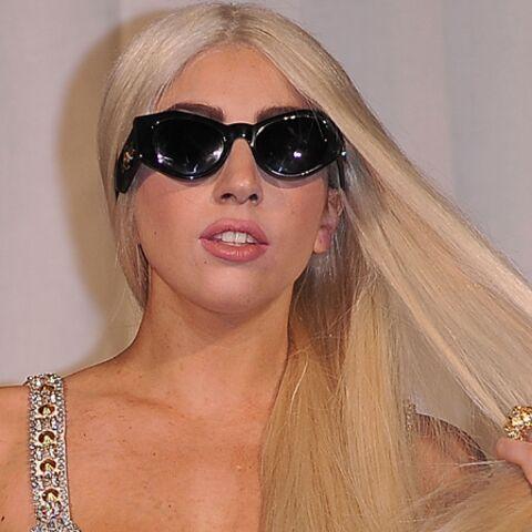 Lady Gaga veut racheter Neverland de Michael Jackson