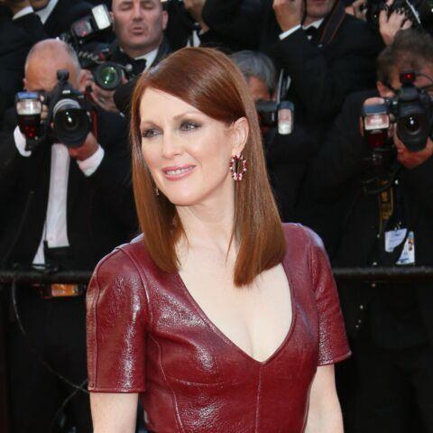 Julianne Moore, Reese Witherspoon, les nommées aux Oscars réagissent