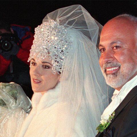 Les obsèques de René Angélil auront lieu dans la Basilique où il a épousé Céline Dion