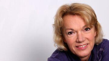Brigitte Lahaie, ex-star du porno: les grands noms du cinéma traditionnel qui l'ont rejetée