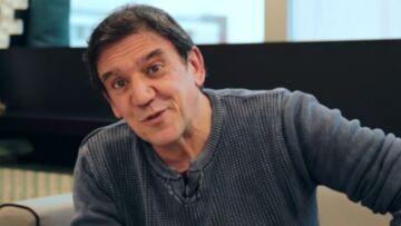 Christian des '12 Coups de midi': sa réponse aux propos d'Elie Semoun