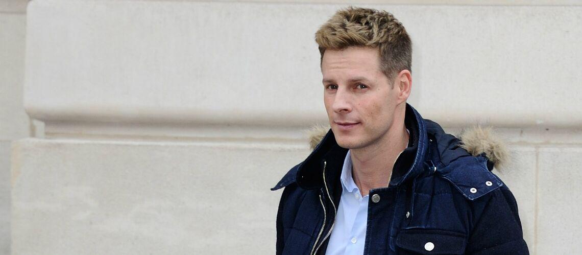 Matthieu Delormeau: Attaqué par les fans de Céline Dion, il réagit et s'en prend à Jean-Marc Morandini