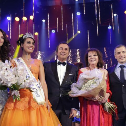 PHOTOS – Miss Prestige National : La couronne revient à Cécile Bègue