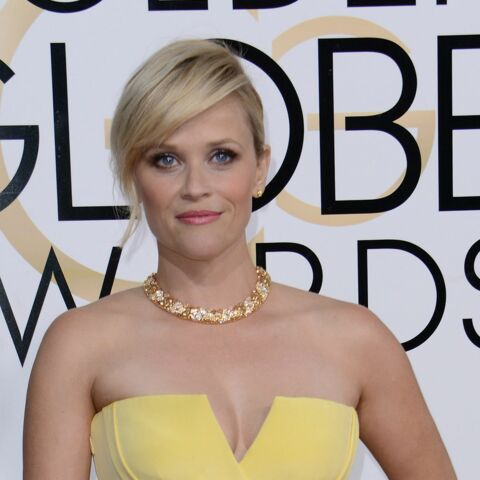 Reese Witherspoon a trouvé la solution pour lutter contre le sexisme à Hollywood