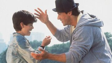 Sylvester Stallone, le corps de son fils Sage autopsié