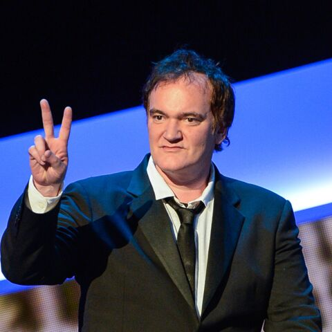 Tournage début 2015 pour The Hateful Eight de Tarantino