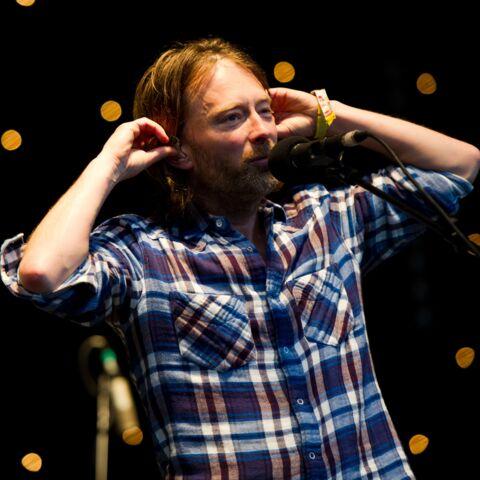 Radiohead se remet au travail