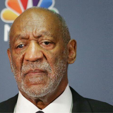 Affaire Bill Cosby: de nouvelles révélations choc