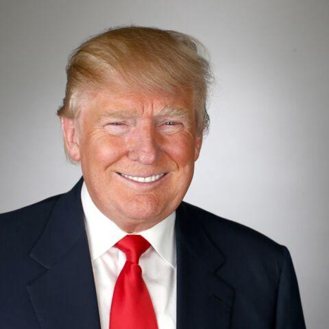 Donald Trump: l'oncle Picsou des présidentielles