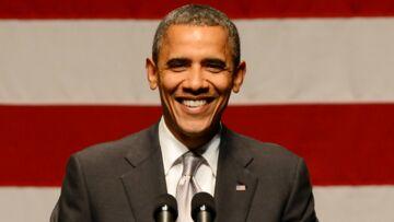 Barack Obama se prononce sur l'affaire Bill Cosby