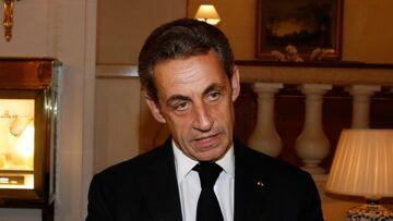 Nicolas Sarkozy: des audiences à la baisse pour  «l'enfant de la télé»