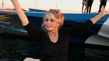 Brigitte Bardot: Comment son statut de sex-symbol a ruiné ses rapports avec son fils et ses petits-enfants