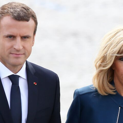 Brigitte Macron: Comment elle met sa popularité au service de son mari