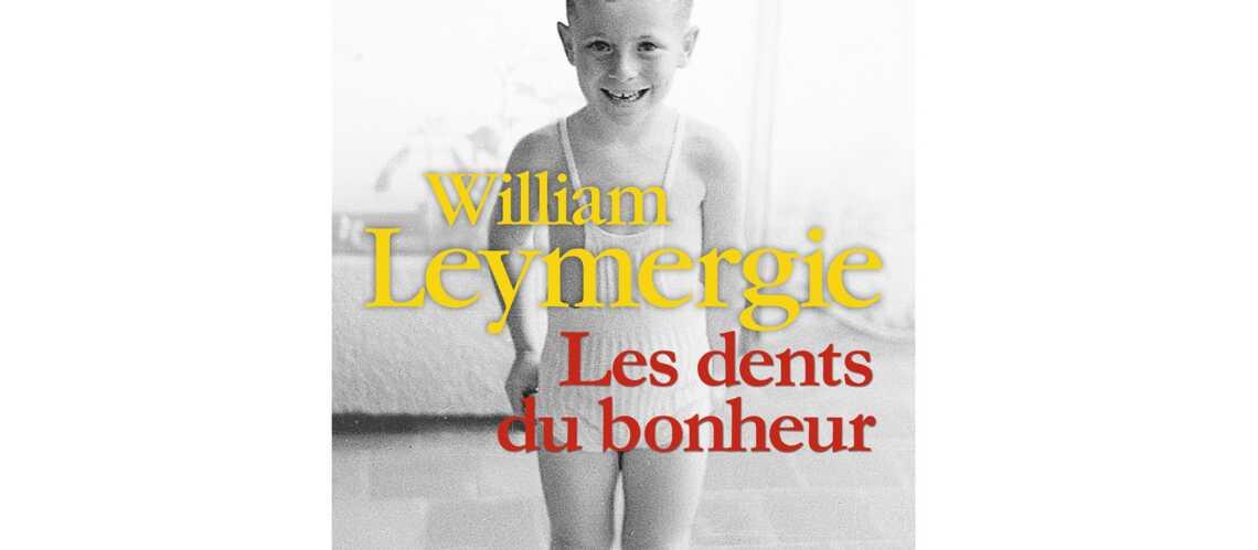 william_leymergie_la_brousse_etait_mon_terrain_de_jeu