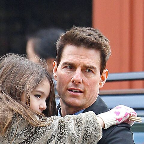 Tom Cruise: comment il relance sa carrière