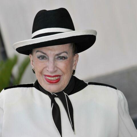 Geneviève de Fontenay: la terrible rumeur